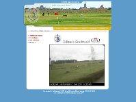 Webcam vom Golfclub in Greifswald