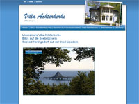 Webcam Heringsdorf Brückenkopf der Seebrücke
