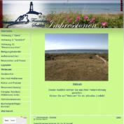 Webcam Vitte Dünen und Strand