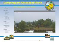 Webcam Ostseebad Rerik Campingplatz