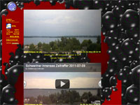 Webcam Innensee Schwerin