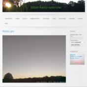 Webcam Weitendorf Wettercam