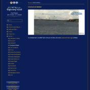 Webcam Wiek Rügen Hafen